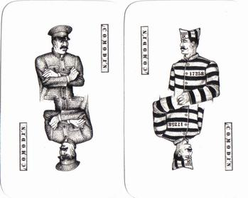Alta carta carte da gioco un mazzo di carte napoletane for Due di bastoni carte napoletane