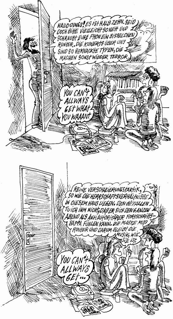 A la recherche des petites libertines part 10 stephanie - 3 part 7