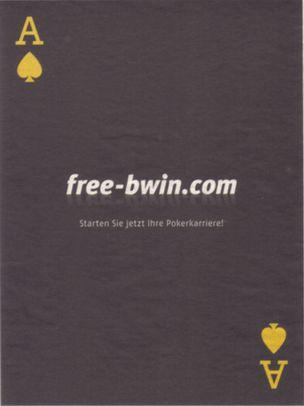 freebwin